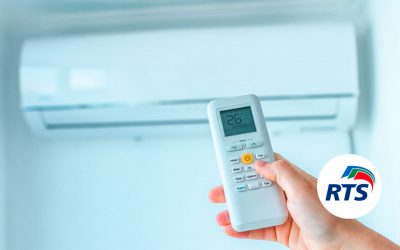 ¿Quieres ahorrar en la factura de la climatización?