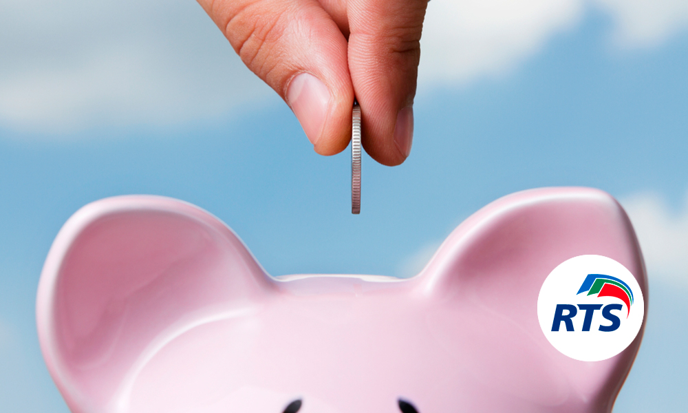 RTS-como-ahorrar-en-la-factura-energetica-del-hogar