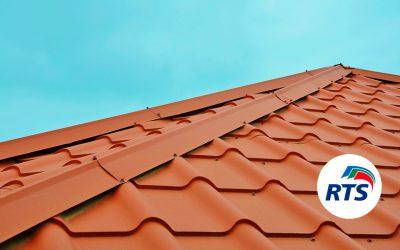 ¿Cómo aislar térmicamente un techo?